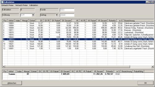 kalkulation-01.png