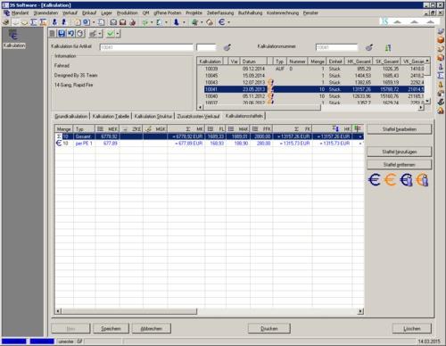kalkulation-06.png
